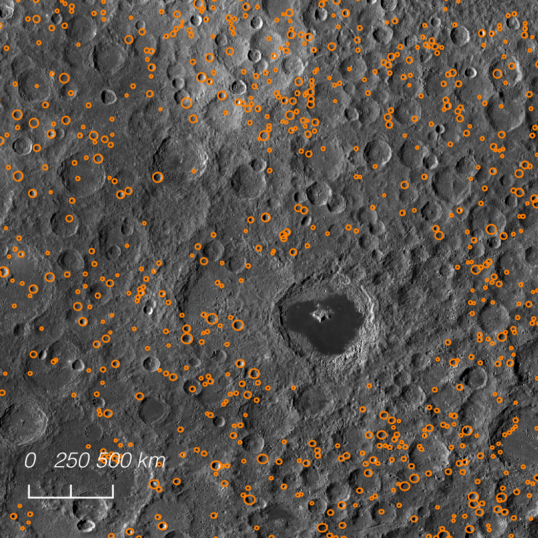 Lroc_5to20km_craters_90eto180e