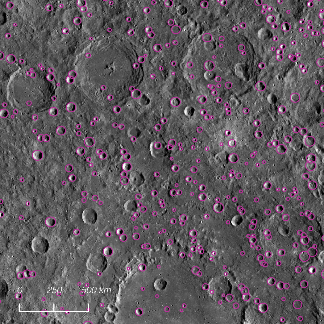 Lroc_5to20km_craters_90wto180w