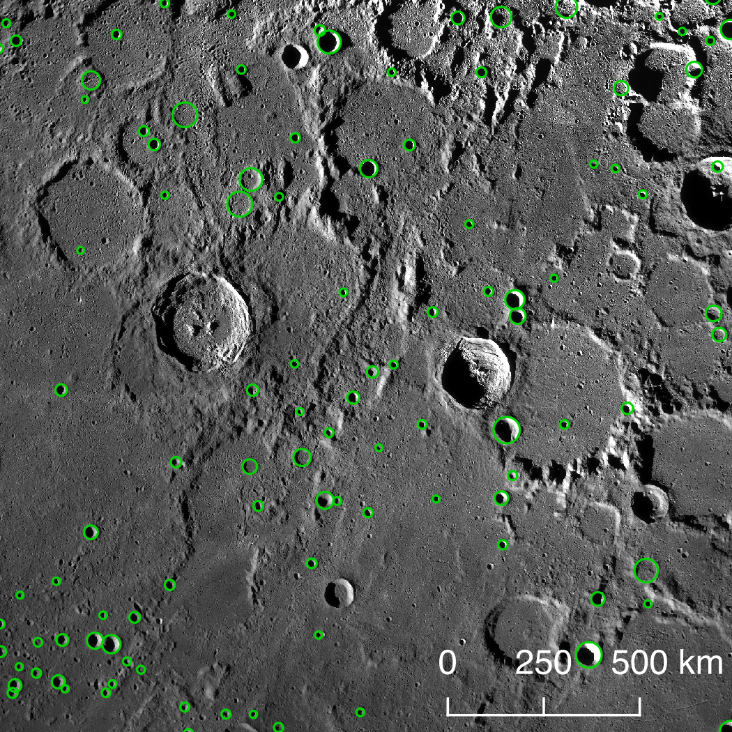 Lroc_5to20km_craters_npole