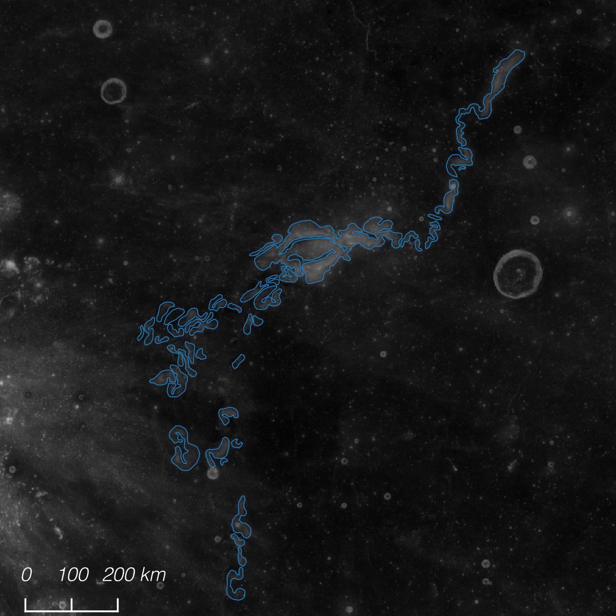 Lunar_swirls